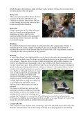 boarding handbook january 2012 - Bedales Schools - Page 4