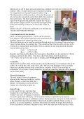 boarding handbook january 2012 - Bedales Schools - Page 6