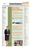 Bamberg receives prestigious award - Aldine Independent School ... - Page 5