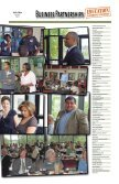 Bamberg receives prestigious award - Aldine Independent School ... - Page 7