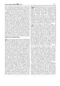 Temas de actualidad - Page 2