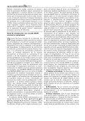 Temas de actualidad - Page 4