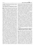 Temas de actualidad - Page 5