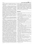 Temas de actualidad - Page 7
