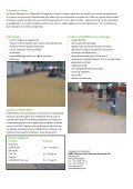 REXAM Beverage Can Case Story - Basf - Page 2