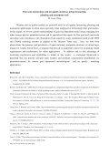ASI 2 - Page 2