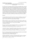 ASI 2 - Page 4