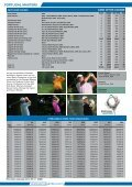 The Top Ten in The Race to Dubai Next Event on ... - European Tour - Page 2