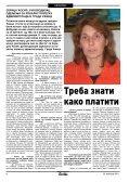 Pogledaj - Grad Užice - Page 5