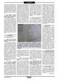 Pogledaj - Grad Užice - Page 6