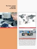 LASERSYSTEMS FOR PV MANUFACTURING - Rofin - Page 2