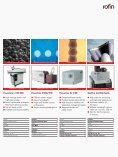LASERSYSTEMS FOR PV MANUFACTURING - Rofin - Page 7