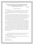 MODELOS—CARTAS ENVIADAS POR EL PASTOR - Page 3