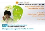 RMJSL juin 2013.pdf - Angers Loire Métropole