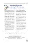 Numero 4-2004 - Aifm - Page 2