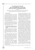 Numero 4-2004 - Aifm - Page 3