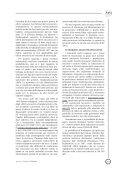 Numero 4-2004 - Aifm - Page 4