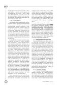 Numero 4-2004 - Aifm - Page 7