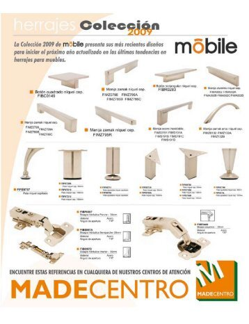 Perfil Philippe Starck - Revista El Mueble y La Madera