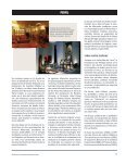 Perfil Philippe Starck - Revista El Mueble y La Madera - Page 3