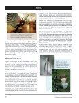 Perfil Philippe Starck - Revista El Mueble y La Madera - Page 4