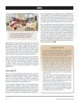 Perfil Philippe Starck - Revista El Mueble y La Madera - Page 6