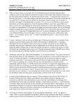 Pour guérir le monde - LWF Tenth Assembly 2003 - Page 2