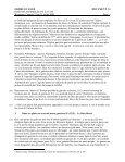 Pour guérir le monde - LWF Tenth Assembly 2003 - Page 3