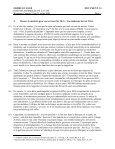 Pour guérir le monde - LWF Tenth Assembly 2003 - Page 6