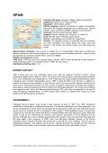 Spain - London Chamber of Commerce and Industry - Page 3