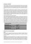 Spain - London Chamber of Commerce and Industry - Page 4