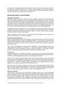 Spain - London Chamber of Commerce and Industry - Page 6