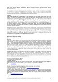 Spain - London Chamber of Commerce and Industry - Page 7