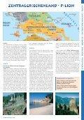 EUBÖA (EVIA) · SKIA THOS · SK OPELOS - Medina Reisen GmbH - Seite 2