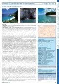 EUBÖA (EVIA) · SKIA THOS · SK OPELOS - Medina Reisen GmbH - Seite 6