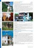 EUBÖA (EVIA) · SKIA THOS · SK OPELOS - Medina Reisen GmbH - Seite 7