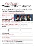 Illustrious VNEA Awards Banquet! - Page 3