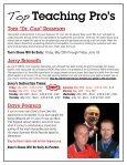 Illustrious VNEA Awards Banquet! - Page 7