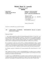 09 Courrier Prefet 2.. - Association Accomplir