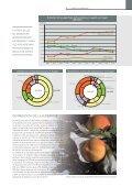 estructura de producción de la fruta dulce en ... - Cortes de Aragón - Page 4
