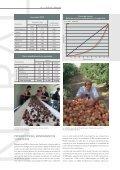 estructura de producción de la fruta dulce en ... - Cortes de Aragón - Page 5