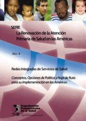 Descargar documento - Observatorio de Recursos Humanos en Salud