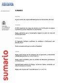 2 de agosto de 2013 - La Moncloa - Page 2