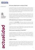 2 de agosto de 2013 - La Moncloa - Page 5