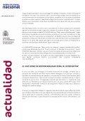 2 de agosto de 2013 - La Moncloa - Page 6