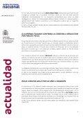 2 de agosto de 2013 - La Moncloa - Page 7