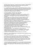 zamieszczony na stronie: http://kobieta.onet.pl/uroda ... - Page 3