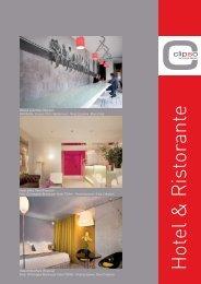 Hotel & Ristorante - Clipso