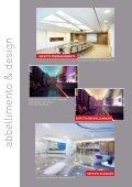 Hotel & Ristorante - Clipso - Page 2
