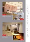 Hotel & Ristorante - Clipso - Page 4